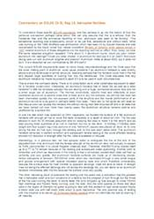 Solas regulations pdf