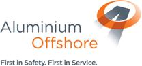 Aluminium Offshore