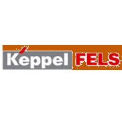 keppelfels