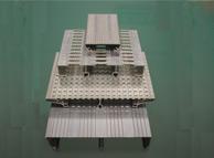 Quicklock Flooring Figure 2