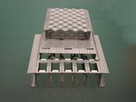 Quicklock Flooring Figure 3